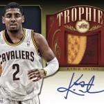 2013-14-timeless-treasures-basketball-irving