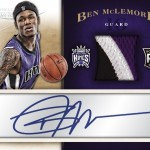 2013-14-timeless-treasures-basketball-mclemore