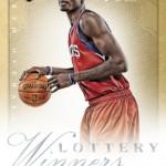 2013-14-timeless-treasures-basketball-noel