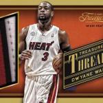2013-14-timeless-treasures-basketball-wade