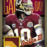 2013-limited-football-game-day-materials-rgiii