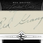 2013-limited-football-limited-cuts-red-grange