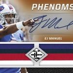 2013-limited-football-phenoms-ej-manuel