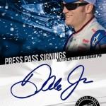 2014-press-pass-racing-1096