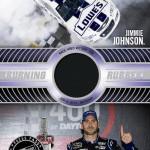 2014-press-pass-racing-1099