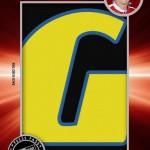 2014-press-pass-racing-1100