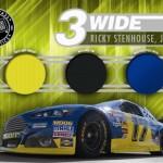 2014-press-pass-racing-1101