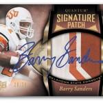 BarrySanders-Card