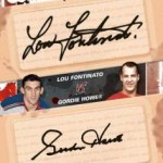 enf2-duel-autograph_lfgh