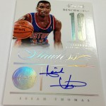 panini-america-2012-13-flawless-basketball-first-look-3