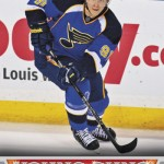 2013-14-NHL-Upper-Deck-Series-One-Young-Guns-Rookie-Card-Vladimir-Tarasenko-St-Louis-Blues