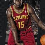 2013-14-prizm-basketball-anthony-bennett-black