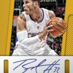 2013-14-prizm-basketball-blake-gold-auto