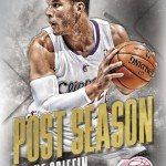 2013-14-prizm-basketball-blake-postseason
