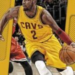 2013-14-prizm-basketball-gold-kyrie