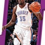 2013-14-prizm-basketball-purple-die-cut-durant