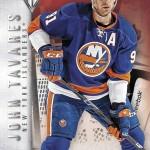 2013-14-titanium-hockey-tavares-1