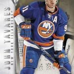 2013-14-titanium-hockey-tavares-base-gold