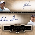 2013-Sportscards-Collectibles-Expo-Priority-Signings-Upper-Deck-Autograph-Case-Breaker-Exclusives-Woods-Weir