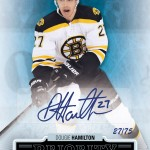 2013-Sportscards-Collectibles-Expo-Priority-Signings-Upper-Deck-Autograph-Dougie-Hamilton