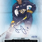 2013-Sportscards-Collectibles-Expo-Priority-Signings-Upper-Deck-Autograph-Seth-Jones