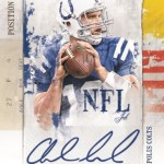 2013-contenders-football-luck