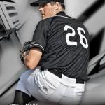 2013-select-baseball-appel