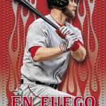 2013-select-baseball-harper
