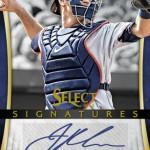 2013-select-baseball-mauer