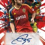 9007_MLS_Maestros_Beckerman