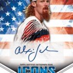 9011_SOCCER_ICONS_Lalas