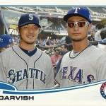 SP-Darvish