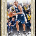 exqgranthill