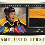 game-used-jersey-thornton