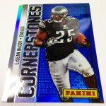 panini-america-2013-nfl-monster-box-10