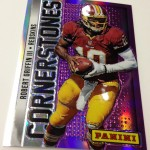 panini-america-2013-nfl-monster-box-13