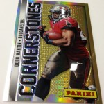 panini-america-2013-nfl-monster-box-15