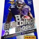 panini-america-2013-nfl-monster-box-6