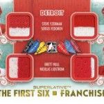 sf6-franchise_15