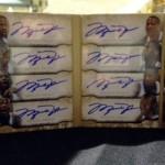 2012-13-Exquiste-Basketball-Sixteen-Signatures-Michael-Jordan-Outside