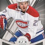 2013-14-totally-certified-hockey-galchenyuk