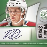 2013-14-totally-certified-hockey-mackinnon