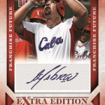 2013-eee-baseball-abreu