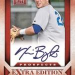 2013-eee-baseball-bryant