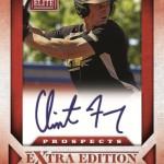 2013-eee-baseball-frazier