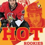 2013-toronto-expo-hot-rookies-2