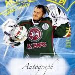 KHLauto