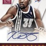 2013-14-elite-basketball-durant
