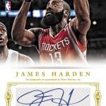 2013-14-elite-basketball-ptt-harden