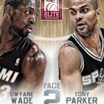 2013-14-elite-basketball-wade-parker